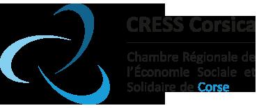 CRESS CORSICA