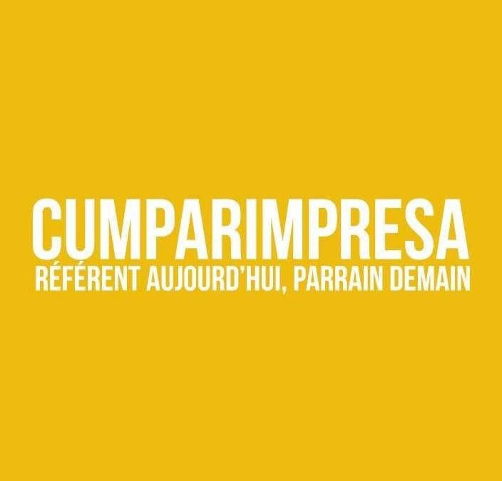 Cumparimpresa
