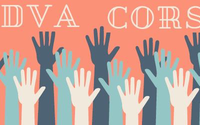 """Appels à Projets """"Fonds pour le Développement de la Vie Associative (FDVA) Corse 2021"""""""
